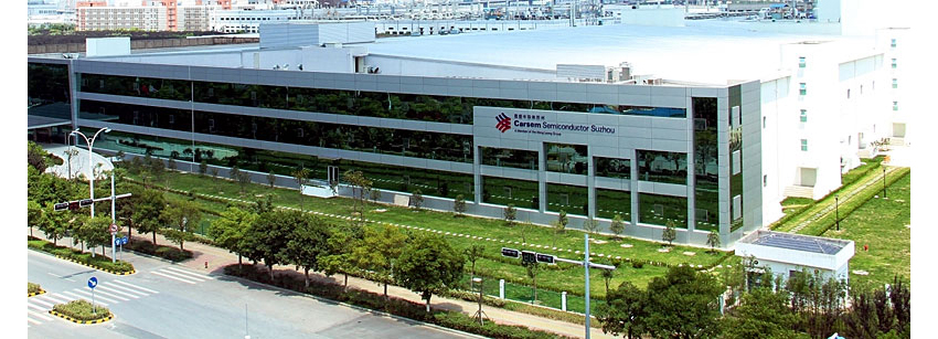 Hume Furniture Industries Sdn Bhd Company Profile
